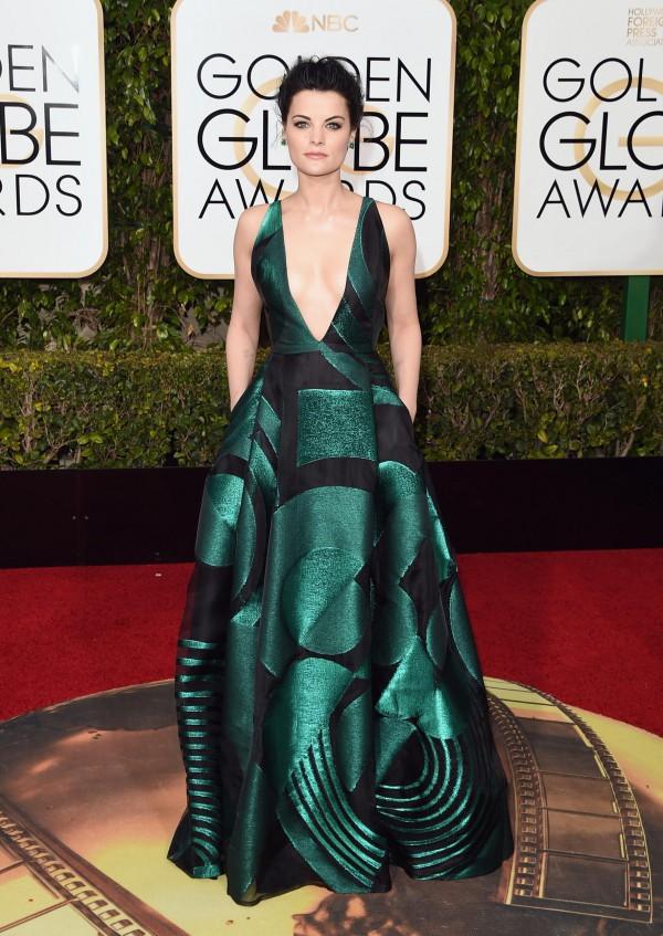 Jaimie-Alexander-Genny-Golden-Globes-Fashion-OnGiselleAve