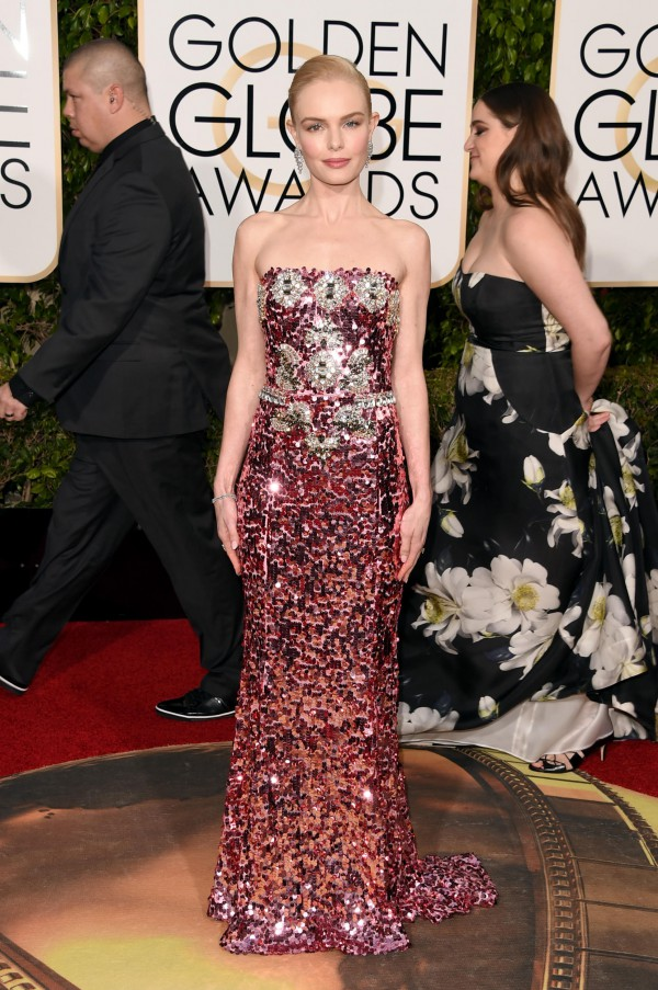 Kate-Bosworth-Dolce-and-Gabbana-Golden-Globes-Fashion-OnGiselleAve