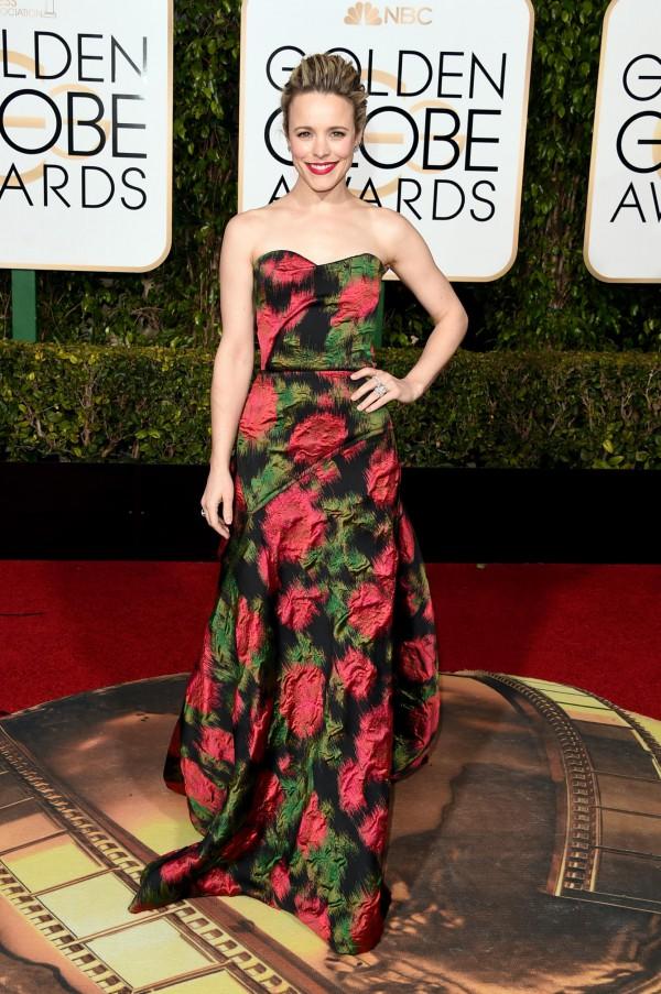 Rachel-McAdams-Golden-Globes-Fashion-OnGiselleAve