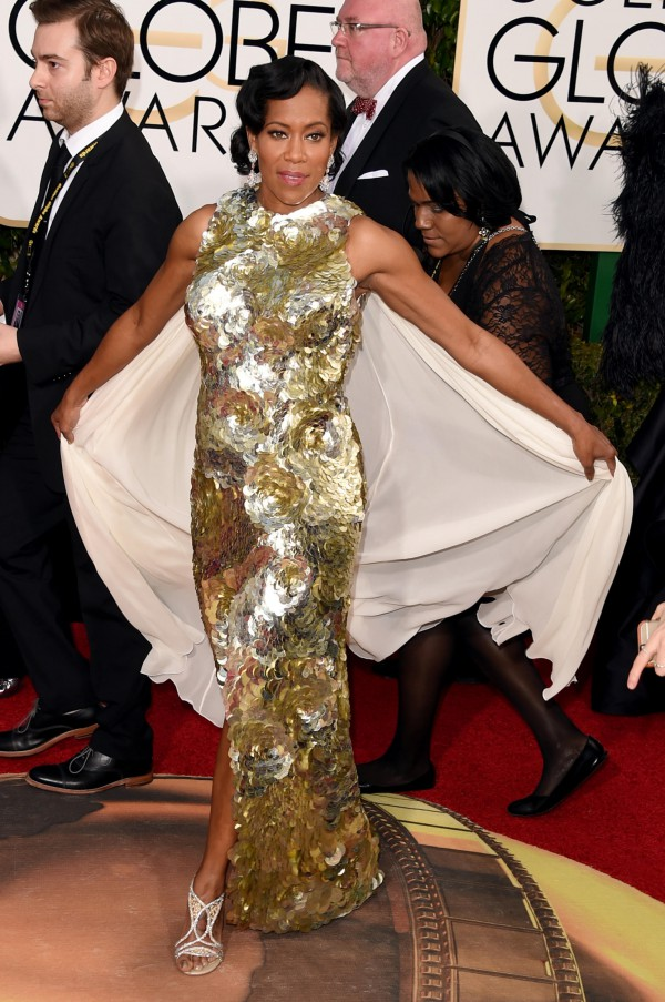 Regina-King-Golden-Globes-Fashion-OnGiselleAve