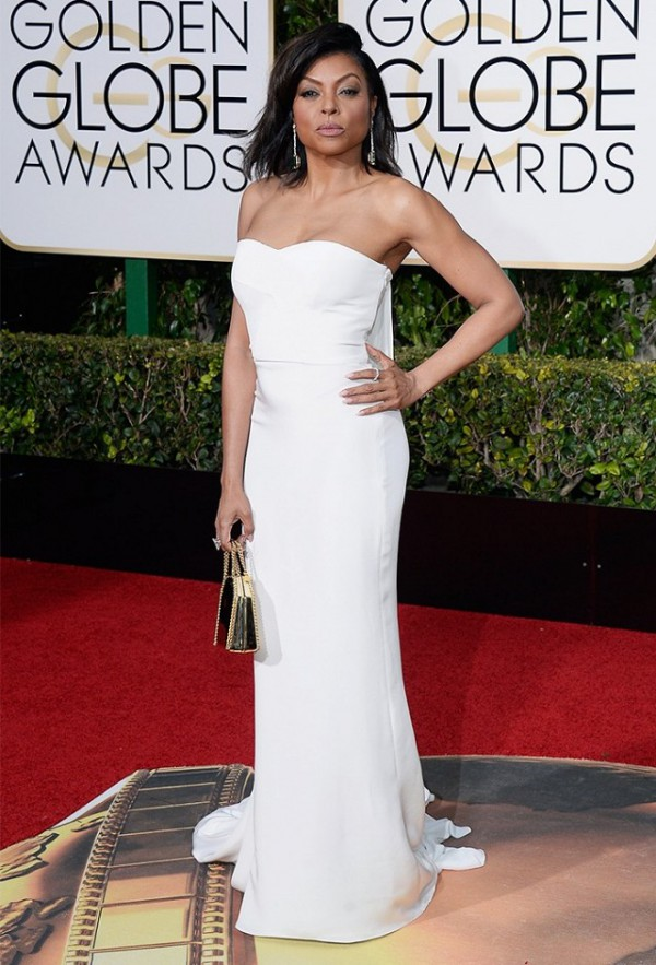 Taraji-P-Henson-Stella-McCartney-Golden-Globes-Fashion-OnGiselleAve