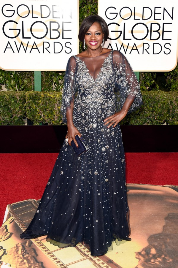 Viola-Davis-Marchesa-Golden-Globes-Fashion-OnGiselleAve