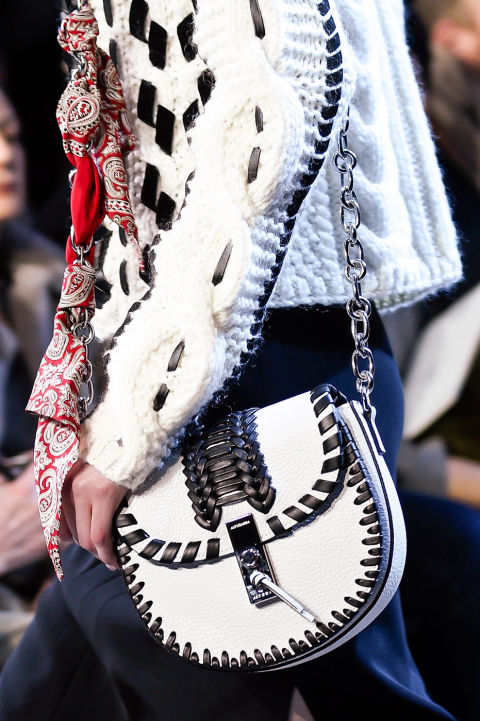 Altuzarra-Black-and-White-Handbag-Fashion-OnGiselleAve
