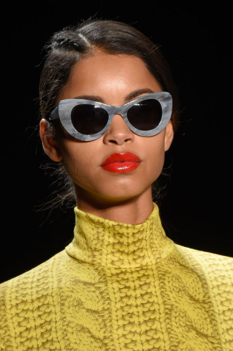 Christian-Siriano-Sunglasses-Fashion-OnGiselleAve