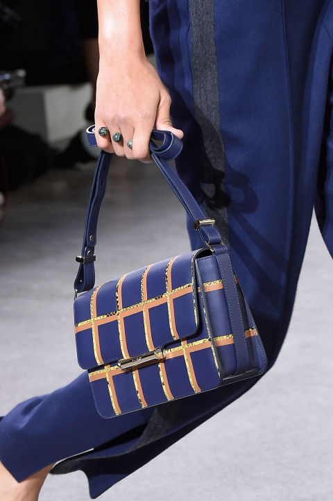 Jason-Wu-Striped-Handbag-Fashion-OnGiselleAve