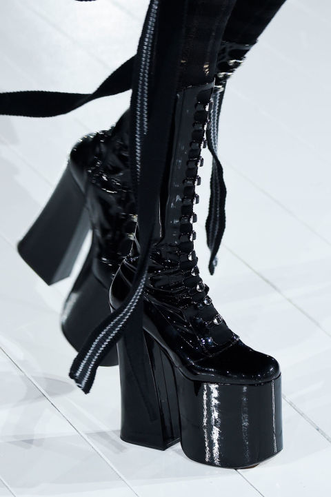 Marc-Jacobs-Platform-Boots-Fashion-OnGiselleAve