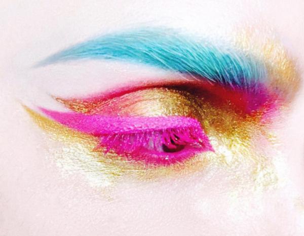 Pat-McGrath-Instagram-NYFW-Fashion-Beauty