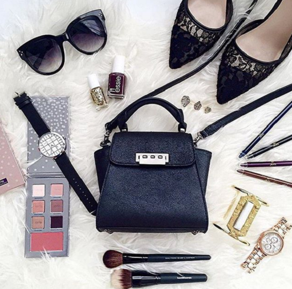 Zac-Posen-Instagram-NYFW-Fashion