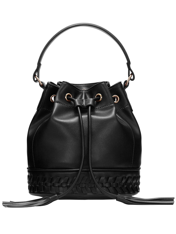 Black-Bucket-Bag-Fashion-OnGiselleAve