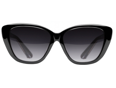 Black-Sunglasses-Fashion-OnGiselleAve