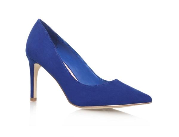 Cobalt-Blue-Heels-Fashion-OnGiselleAve