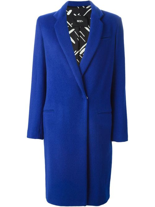 Cobalt-Blue-Midi-Coat-Fashion-OnGiselleAve