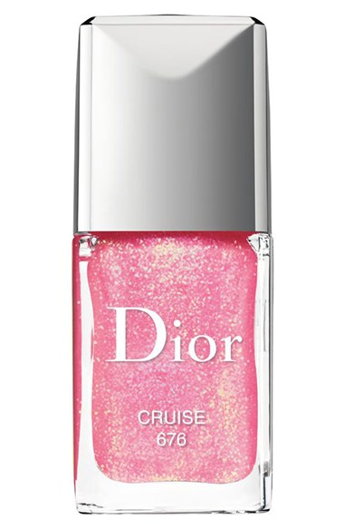 Dior-Cruise-Gel-Nail-Polish-Spring-Beauty-OnGiselleAve