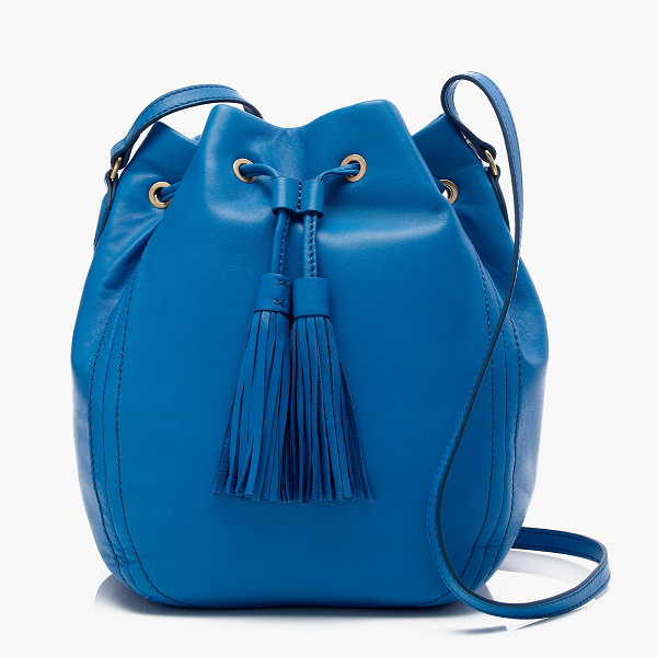 JCrew-Cobalt-Blue-Bucket-Bag-Fashion-OnGiselleAve