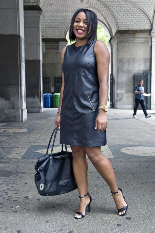 Kelas-Kloset-Leather-Shift-Dress-Spring-Fashion-OnGiselleAve