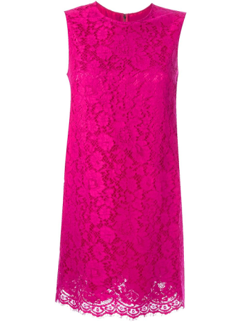 Lace-Shift-Dress-Spring-Fashion-OnGiselleAve
