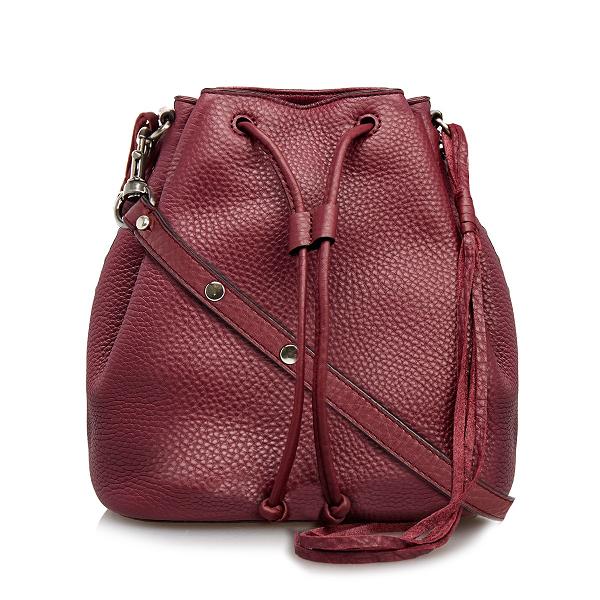 Rebecca-Minkoff-Bucket-Bag-Fashion-OnGiselleAve