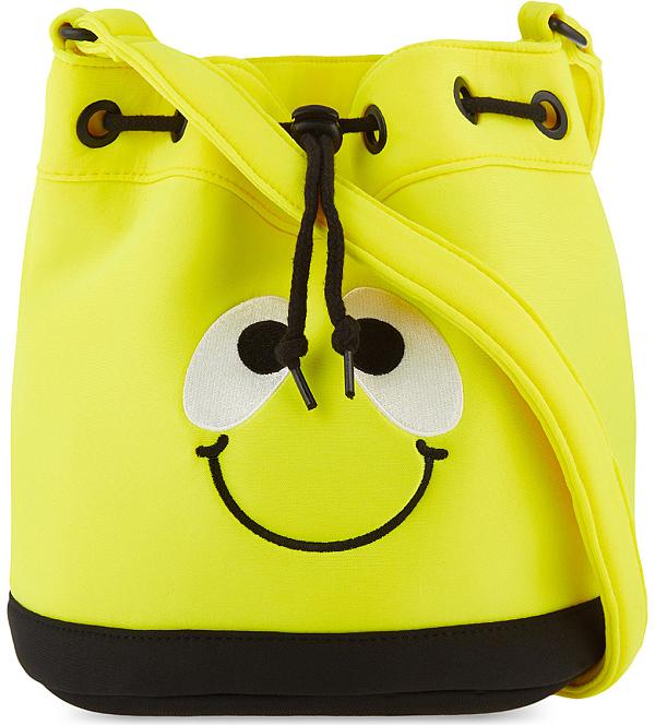 Smiley-Bucket-Bag-Fashion-OnGiselleAve
