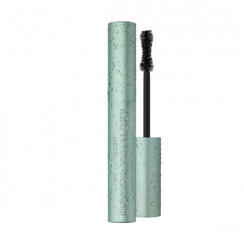 Too-Faced-Better-Than-Sex-Waterproof-Mascara-Spring-Makeup-OnGiselleAve