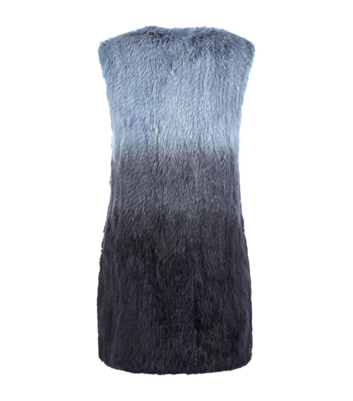 Two-Toned-Blue-Fur-Vest-Fashion-OnGiselleAve