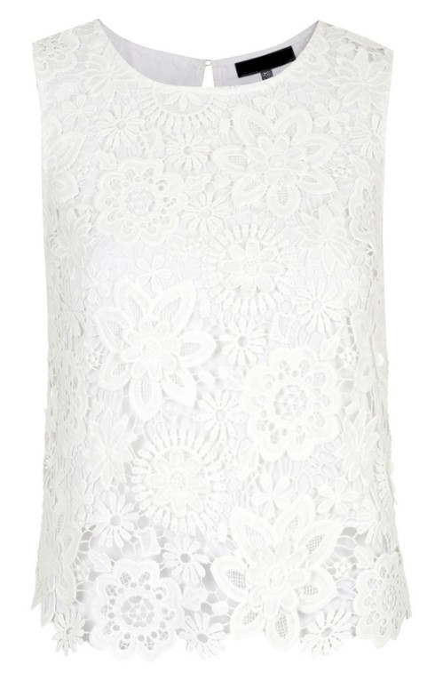 White-Crochet-Top-Fashion-OnGiselleAve