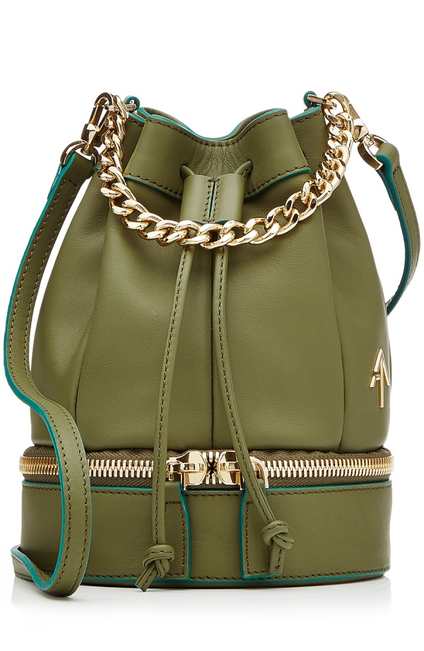 Zipped-Bucket-Bag-Fashion-OnGiselleAve
