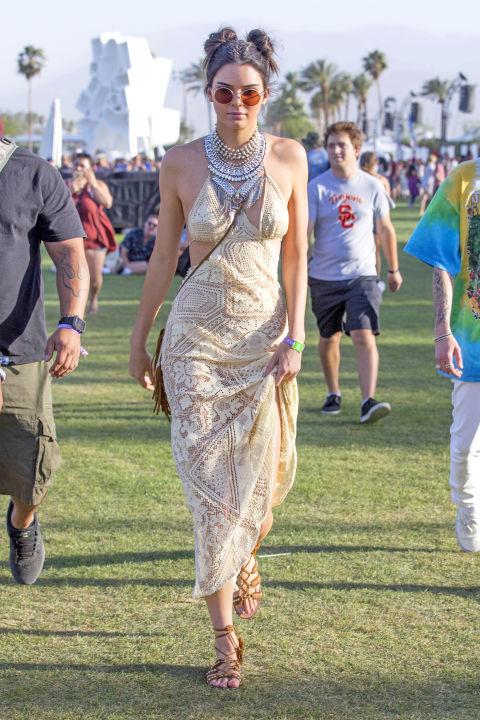 Kendall-Jenner-Coachella-Fashion