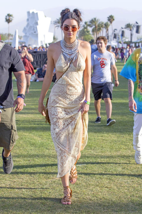 Kendall-Jenner-Coachella-Fashion