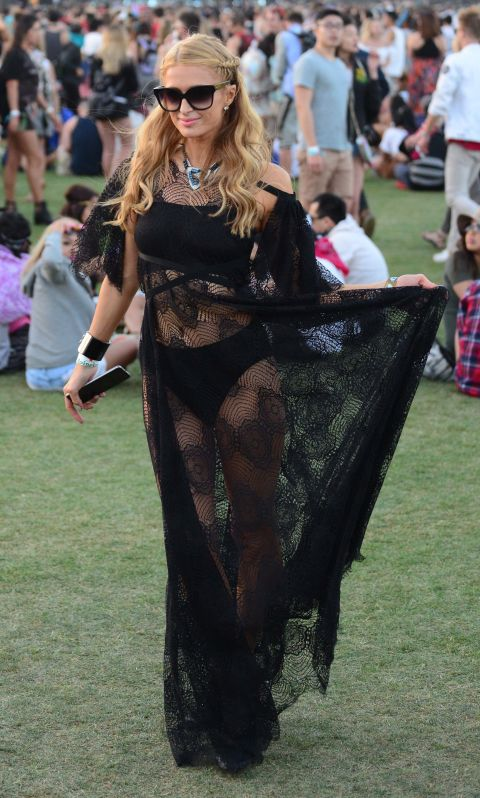 Paris-Hilton-Coachella-Fashion