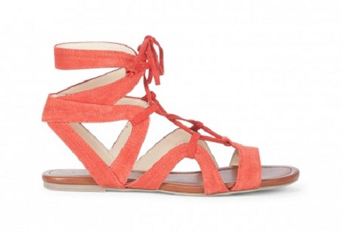 Sole-Society-Beirut-Paprika-Sandals-Spring-Shoes-OnGiselleAve