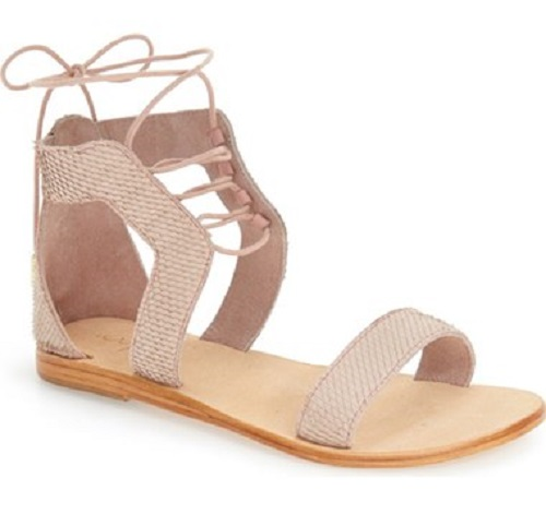 Sophia-Lace-Up-Flat-Sandal-Spring-Shoes-OnGiselleAve