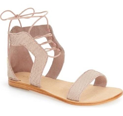 Sophia-Lace-Up-Flat-Sandal-Spring-Shoes-OnGiselleAve