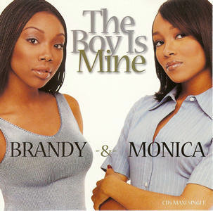The_Boy_Is_Mine_(Brandy_single)_coverart.jpg