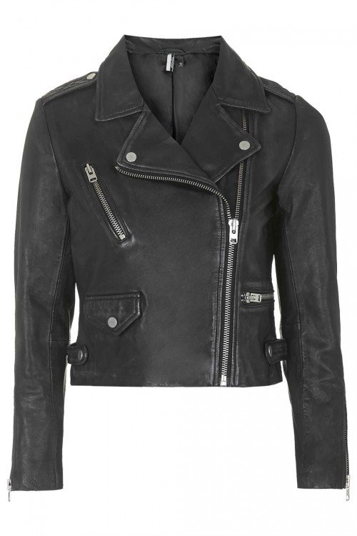 Topshop-Leather-Biker-Jacket-Spring-Fashion-OnGiselleAve