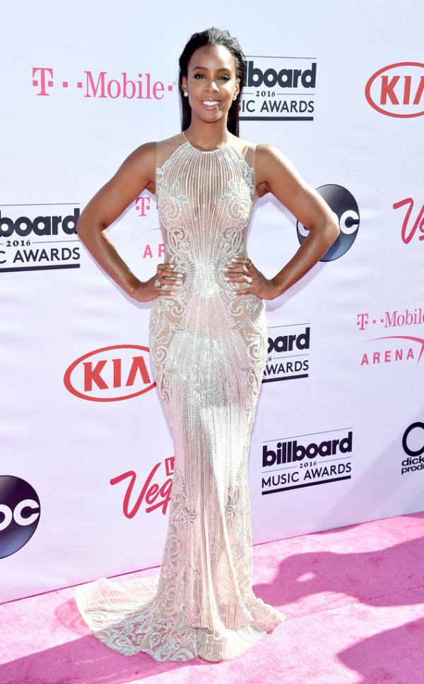 Kelly-Rowland-Sheer-Gown-BBMAs-Fashion-OnGiselleAve