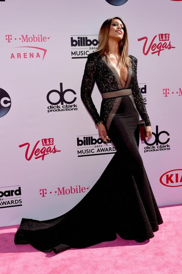 Laverne-Cox-Michael-Costello-Gown-BBMAs-Fashion-OnGiselleAve
