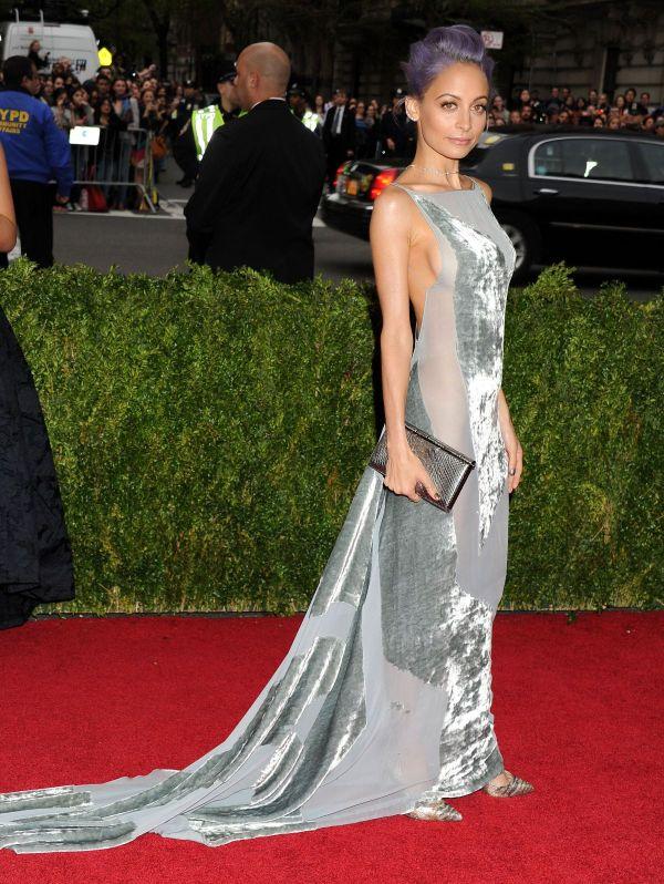 Nicole-Richie-Donna-Karan-Met-Gala-2014-Fashion-OnGiselleAve