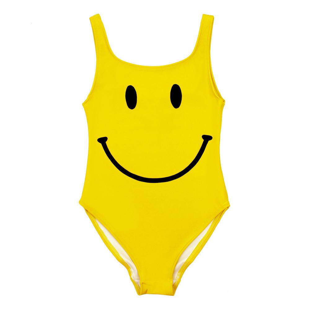 Nylon-Smiley-Swimsuit-Fashion-OnGiselleAve