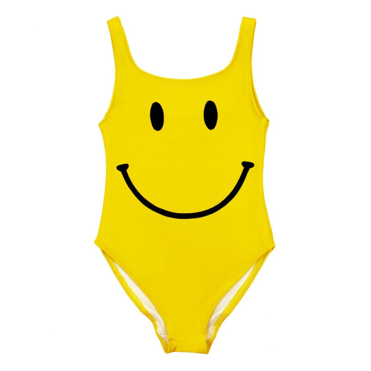Nylon-Smiley-Swimsuit-Fashion-OnGiselleAve