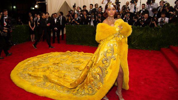 Rihanna-Guo-Pei-Met-Gala-2015-Fashion-OnGiselleAve