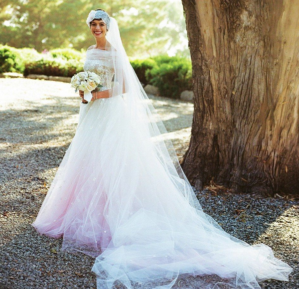 Anne-Hathaway-Valentino-Wedding-Gown-OnGiselleAve