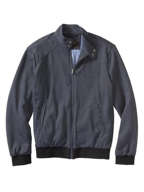Banana-Republic-Factory-Moto-Club-Jacket-Fathers-Day-Gift-Guide-OnGiselleAve