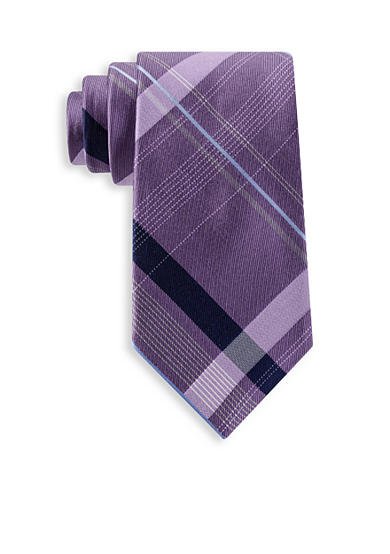 Belk-Michael-Kors-Oversized-Plaid-Tie-Fathers-Day-Gift-Guide-OnGiselleAve