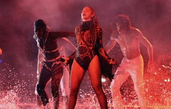 Beyonce-Kendrick-Lamar-Freedom-BET-Awards-Performance-OnGiselleAve