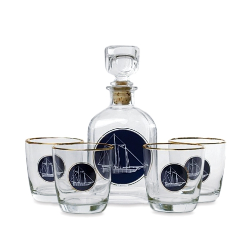 Decanter-Set-Fathers-Day-Gift-Guide-OnGiselleAve