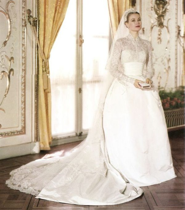 Grace-Kelly-Wedding-Gown-OnGiselleAve