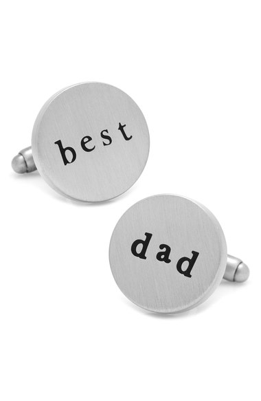 Nordstrom-Best-Dad-Cufflinks-Fathers-Day-Gift-Guide-OnGiselleAve