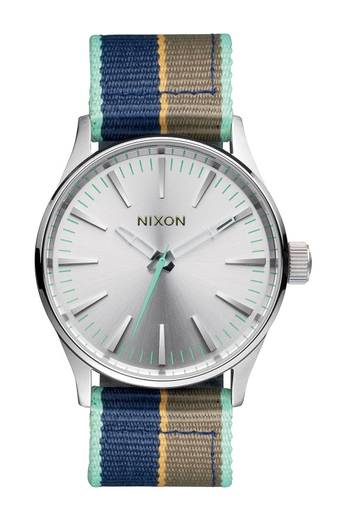 Nordstrom-Nixon-Watch-Fathers-Day-Gift-Guide-OnGiselleAve