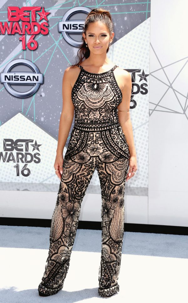 Rocsi-Diaz-According-to-Ade-Jumpsuit-BET-Awards-Fashion-OnGiselleAve