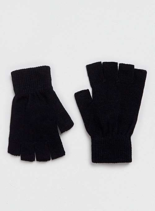 Topman-Black-Fingerless-Gloves-Fathers-Day-Gift-Guide-OnGiselleAve